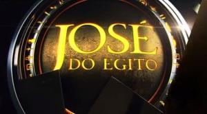 José-do-Egito